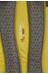 Millet Venom 30 Rygsæk gul